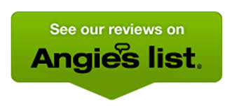 angies list reviews button