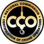 Certified Crane Operator Tree Service Raleigh NC