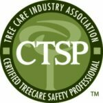 Certified Treecare Safety Professional Tree Care Industry Assoc