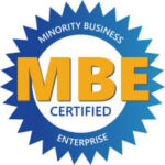 Tree Service Raleigh NC- MBE Minority Business Enterprise Certified