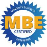 Tree Service Raleigh NC- MBE Minority Business Enterprise Certified