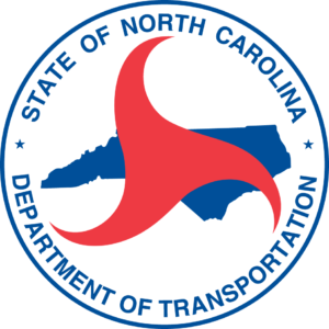 NCDOT Certified Tree Removal Service