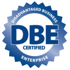 Tree Service Raleigh NC- DBE Disadvantaged Business Enterprise Member