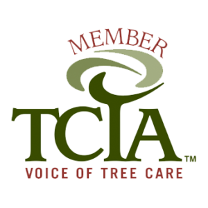 TCIA Tree Care Member Raleigh Cary NC