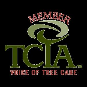 TCIA Tree Care Member Raleigh Cary NC